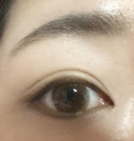렌즈낀 생눈을 불러와쥬세용 ;-)