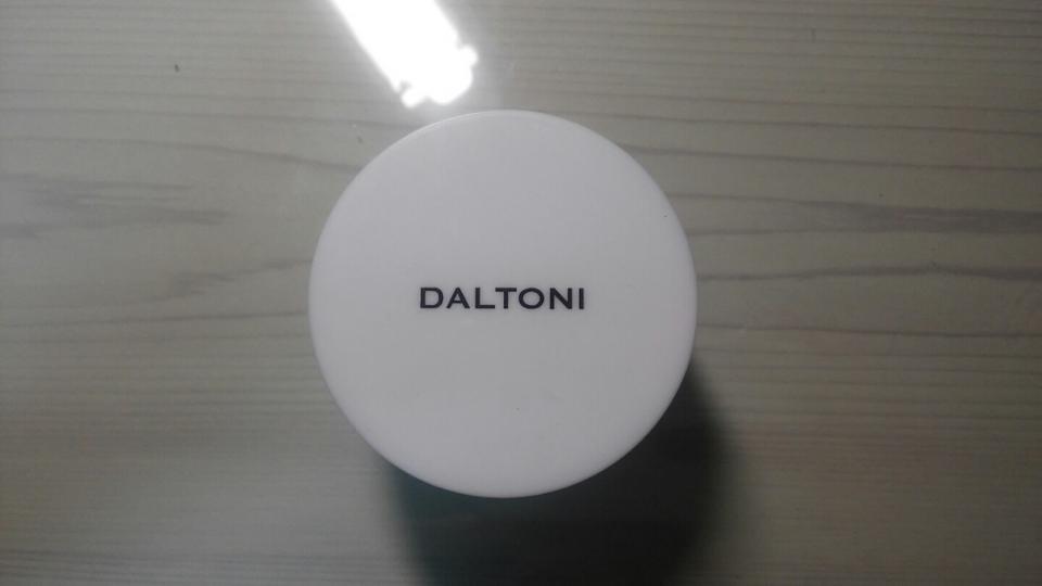 달토니 소프트 실키실크 모이스처라이저(이름 넘 길다....헥...헥......)