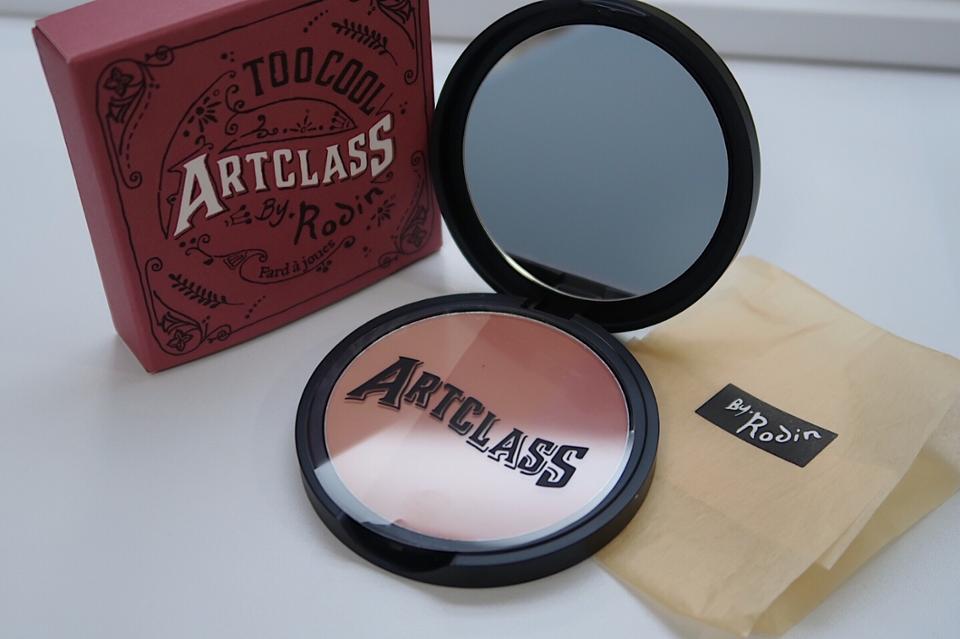 아트클래스 라인은 제품에 큰 거울이 달려있어 너무 편해요!