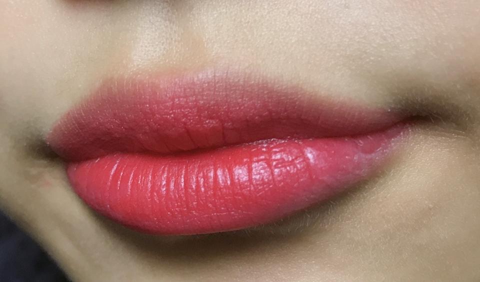 너무 예쁜 피치씨 립스틱 추천드랴요❤️❤️