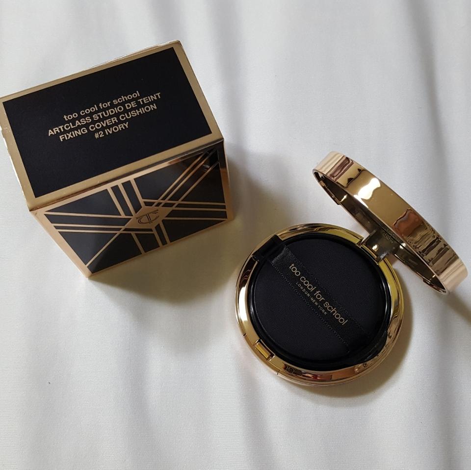 요로케 본품과 상자 안에는 리필이 하나 더 들어있어요 :)