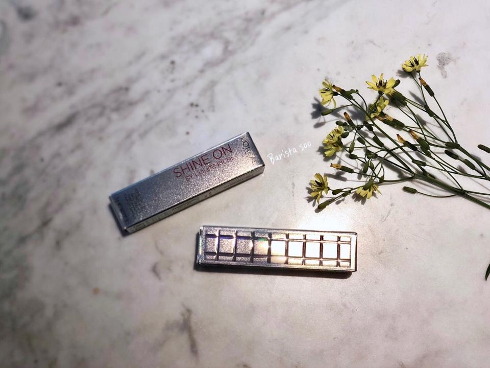 인빈서블핑크는 이번 핑크에디션으로 나온 신상립이랍니다 ^^
