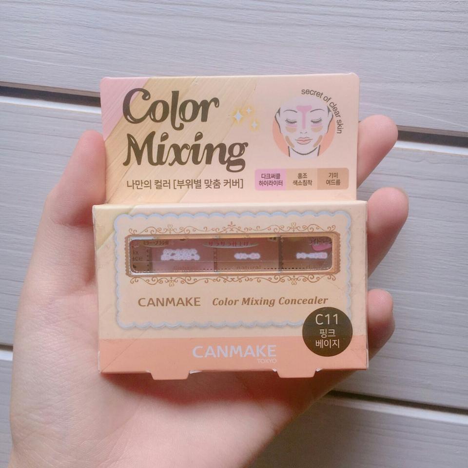 이 색상은 핑크베이지 컬러이구, 라이트베이지,내추럴베이지 이렇게 3컬러가있어요!