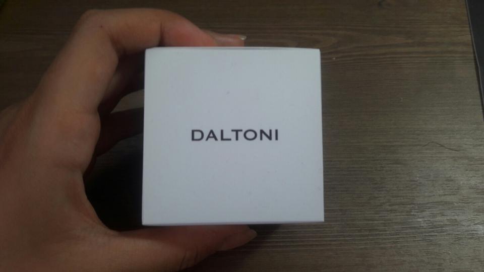 달토니 수분크림😁