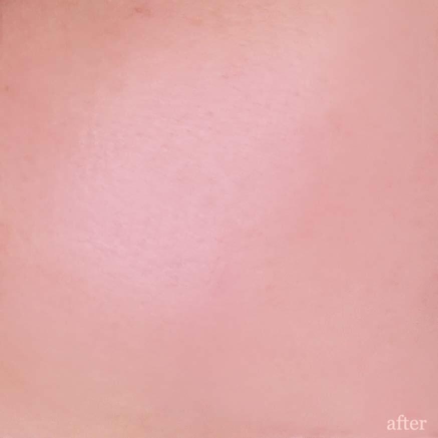 피부결을 깔끔하게 만들어주면서 필링효과가 정말 좋았어요! 그리고 전로 땡기지도않으면서 수분감있는 피부로 만들어주더라구요!