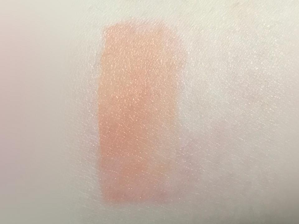 착색은 핑크가 아닌 귤빛으로 착색이 되더라구요 ㅠㅠ 너무너무너무 행복했어요...! 핑크 착색을 별로 좋아하지 않는지라😊