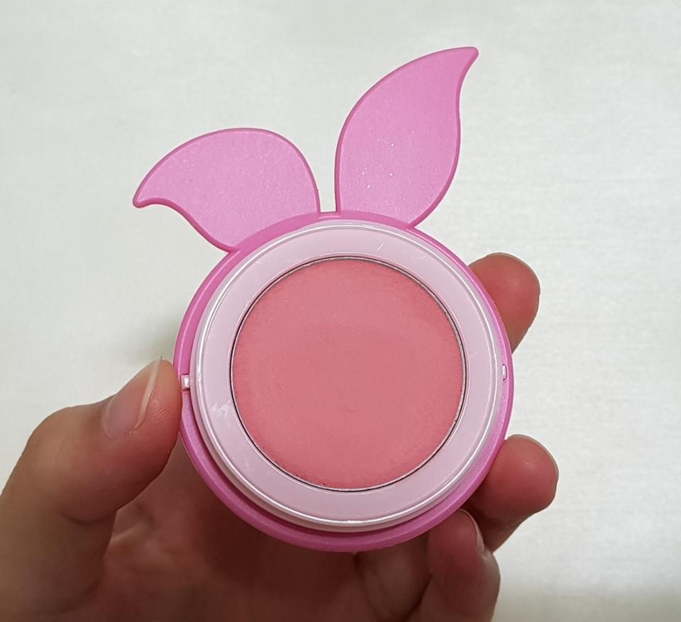 색상은 핑크와코랄 조합!!!