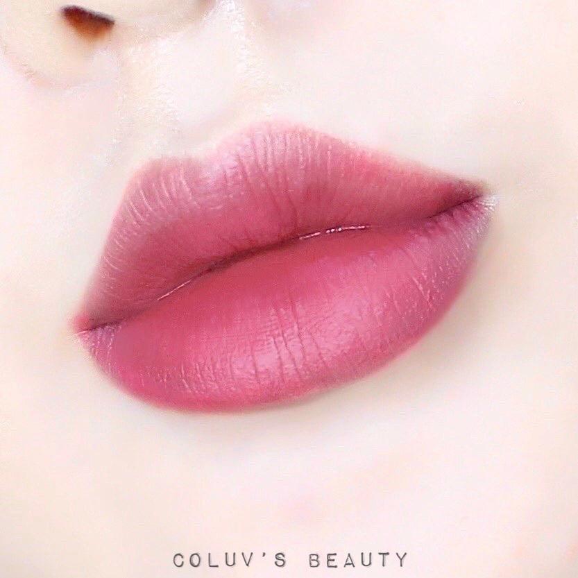 PINK GUAVA 핑크 구아바  ;맑게 생기를 올리다. 달콤하게 터지는 핑크 피날레  ;혈색을 가장 예쁘게 살려주는 사랑스러운 수위트 핑크
