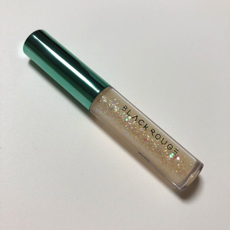 G01 달콤한 달고나 색상이에용 글리터 색상에 맞게 윗 뚜껑색상도 초록색이에요!