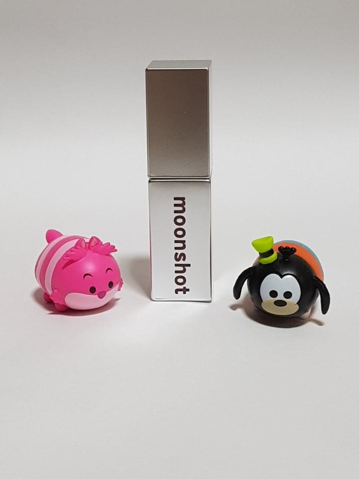 다음은 립제품!  문샷의 크림페인트 라이트핏의 헤이로사 색입니다. 원래는 레드멜로우 색상을 원햇는데 젤 먼저 품절..ㅜㅡㅜ 원가가 20,000원이니 따로 사려고 생각중이에여ㅎ
