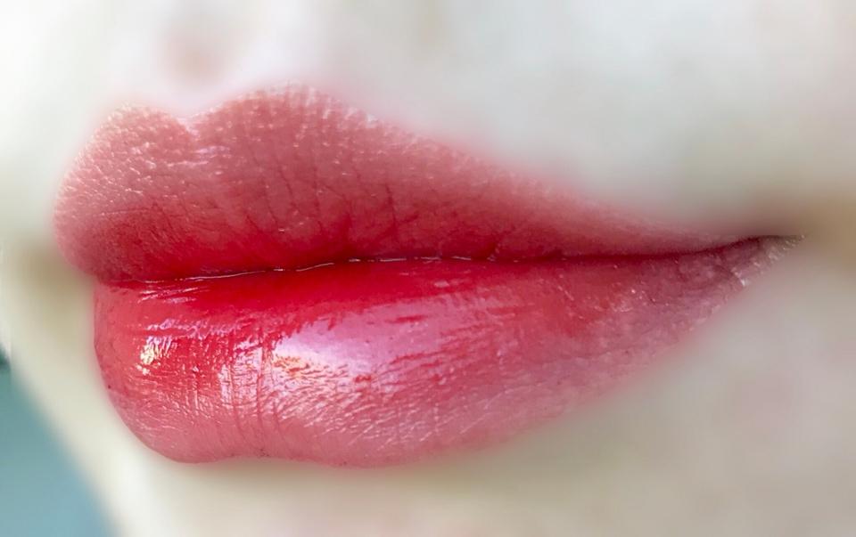 요런 립 느낌 좋아하신다면~ 웨이크메이크 제품이 좋겠죵?!ㅎㅎㅎㅎ