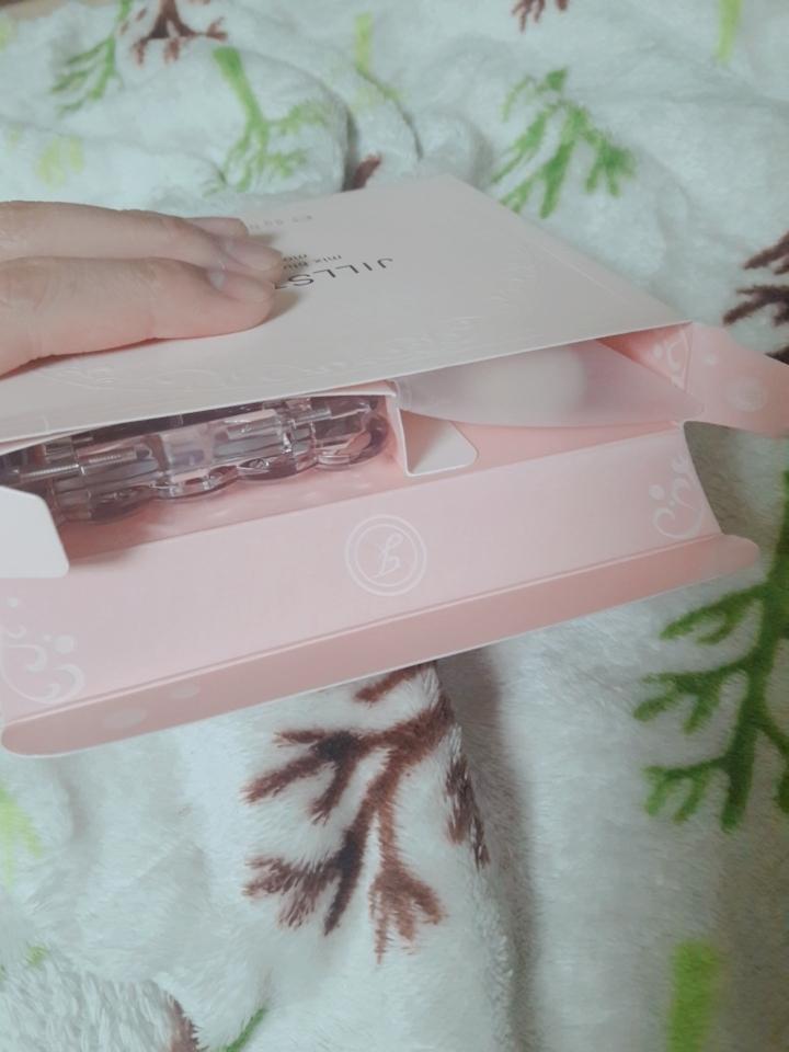 핑크핑크 이쁜데♡♡